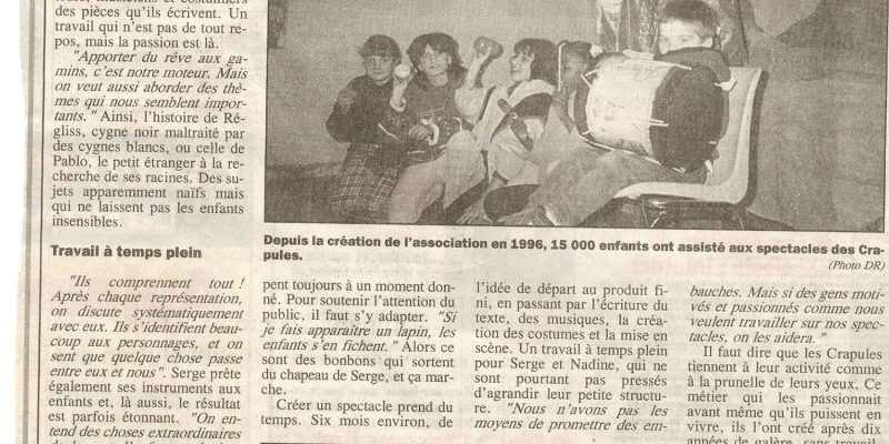 article Pablo 01